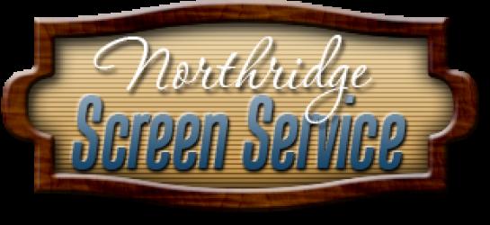 Northridge Screen Services